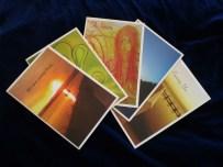 Reunite cards adoption greeting cards your adoption greeting card specialists reunite cards m4hsunfo